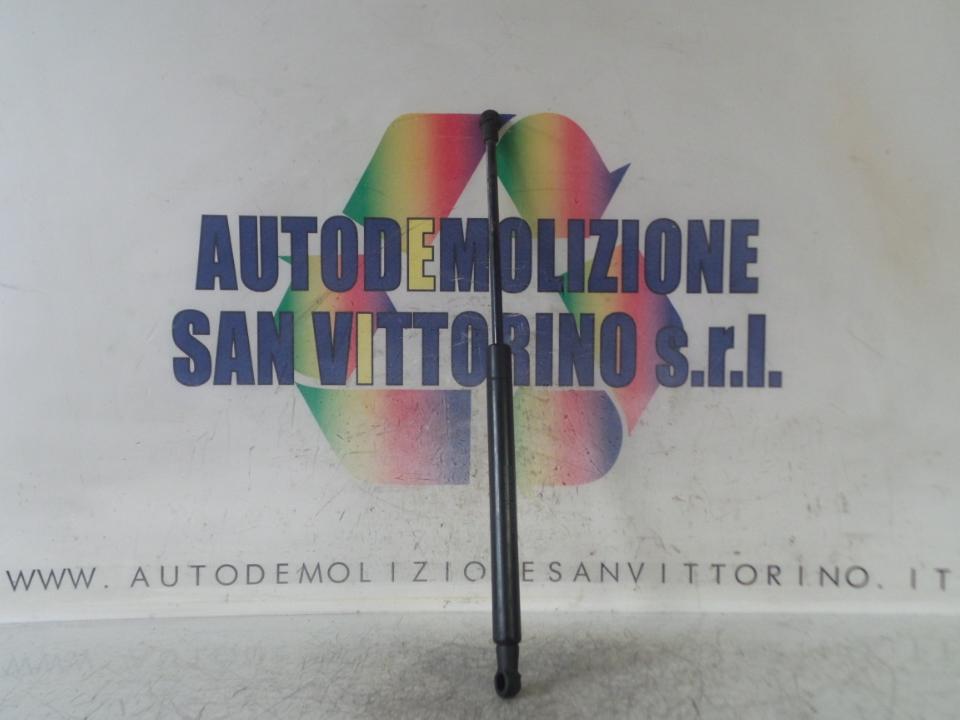 ASTA AMMORTIZZANTE COFANO ANT. DX. ALFA ROMEO GIULIETTA (X7) (03/10>10/13