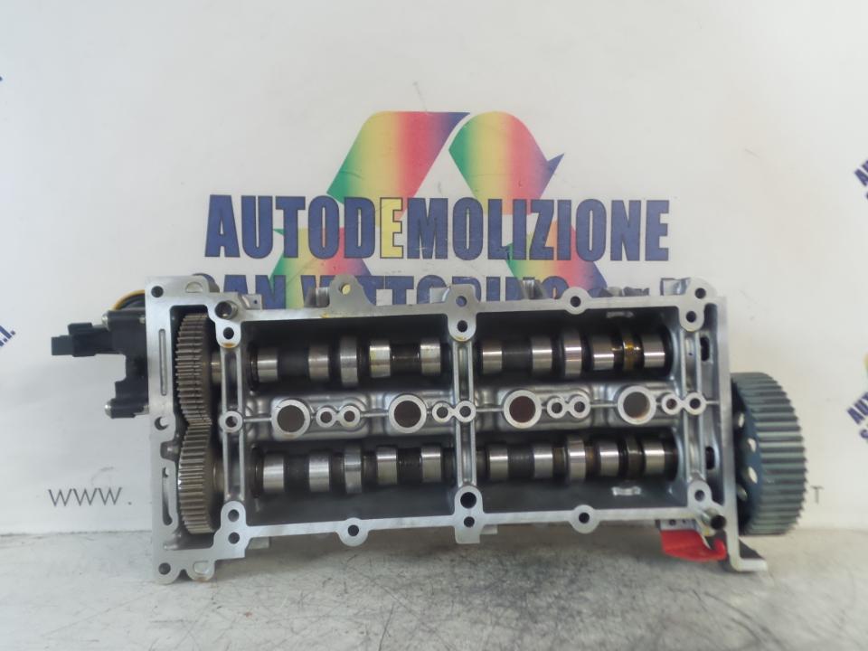 ALBERO A CAMME SCARICO ALFA ROMEO GIULIETTA (X7) (03/10>10/13