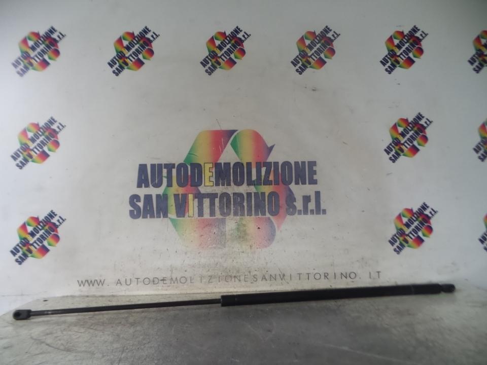 ASTA AMMORTIZZANTE PORTELLO POST. DX. FIAT DOBLO CARGO (1W) (11/00>12/03
