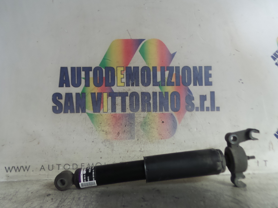 AMMORTIZZATORE POST. CODE=1/2/11/12/ DX. SAAB 9.3 2A SERIE (08/02>)