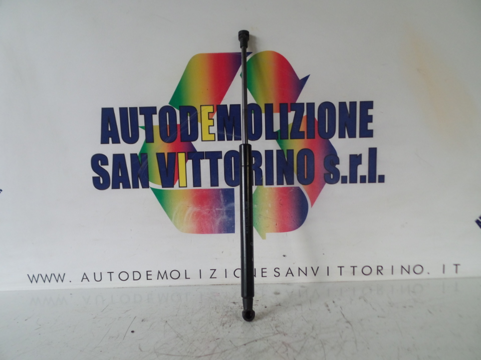 ASTA AMMORTIZZANTE PORTELLO POST. DX. FIAT PANDA (33) (12/11>)