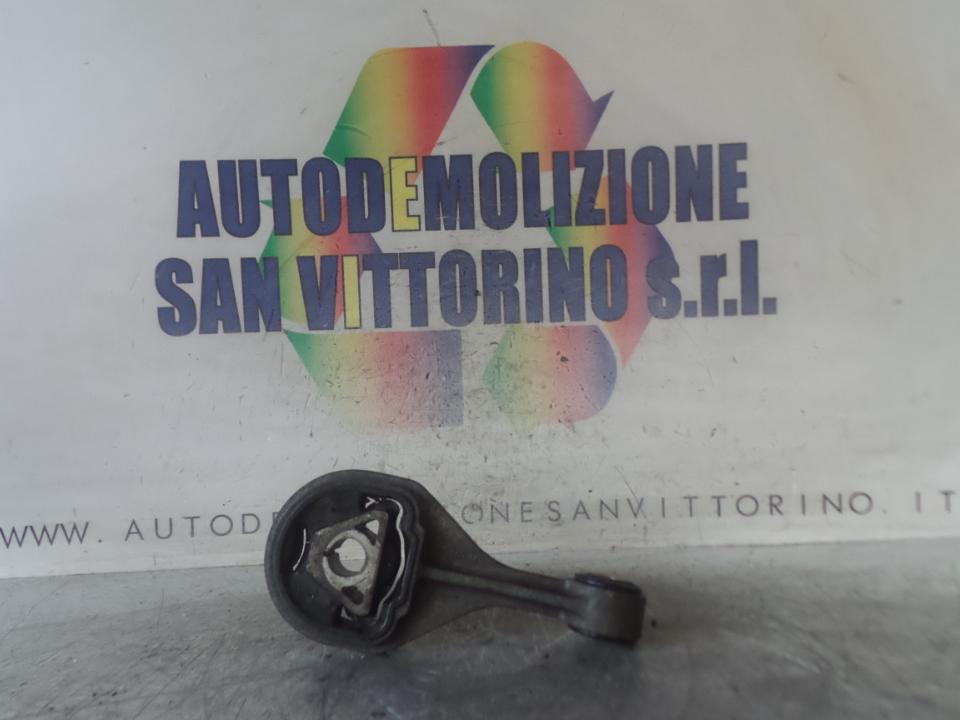 BIELLETTA SUPPORTO MOTORE LANCIA DELTA (TH) (06/08>03/11