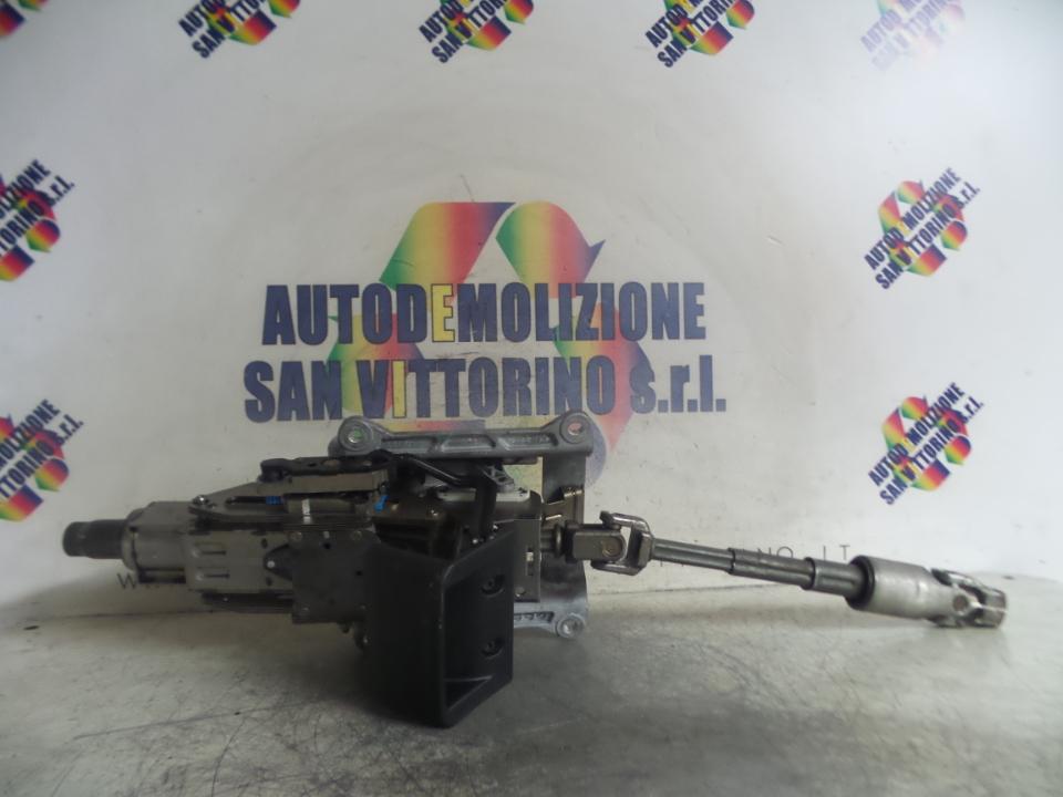 ALBERO STERZO AUDI A6 ALLROAD (4F) (04/06>09/08