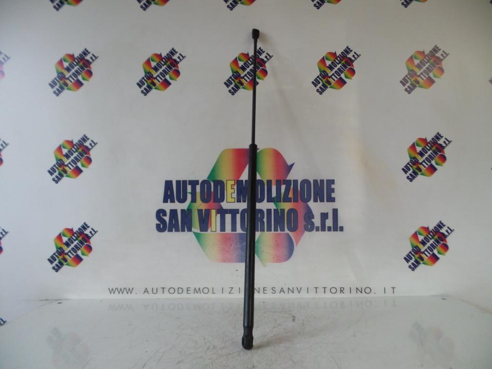 ASTA AMMORTIZZANTE COFANO ANT. AUDI A4 (8E) (11/00>11/04