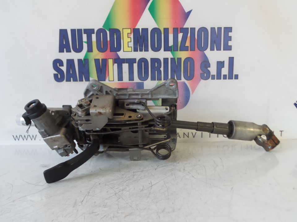 ALBERO STERZO AUDI A4 (8E) (11/00>11/04