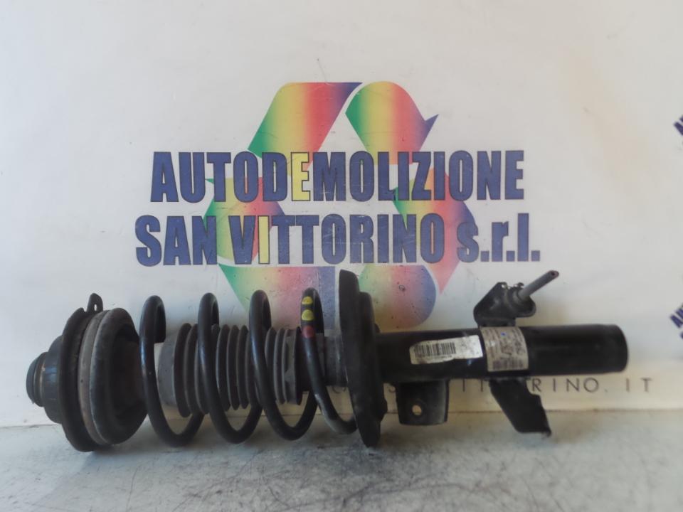 AMMORTIZZATORE ANT. DX. ALFA ROMEO GIULIETTA (X7) (03/10>10/13