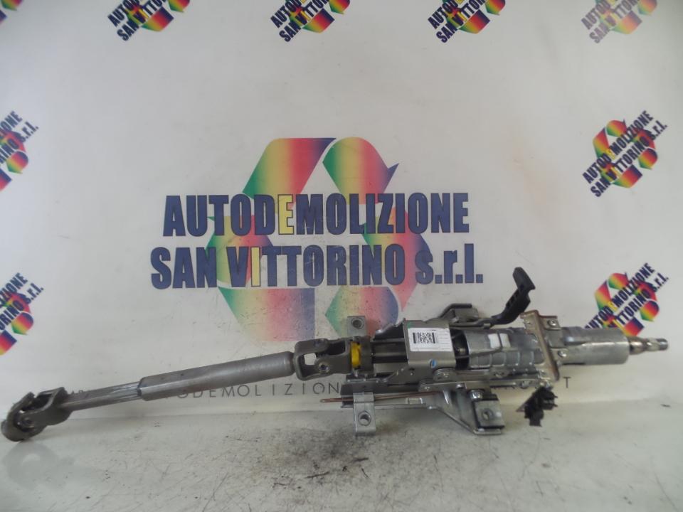 ALBERO STERZO ALFA ROMEO GIULIETTA (X7) (03/10>10/13