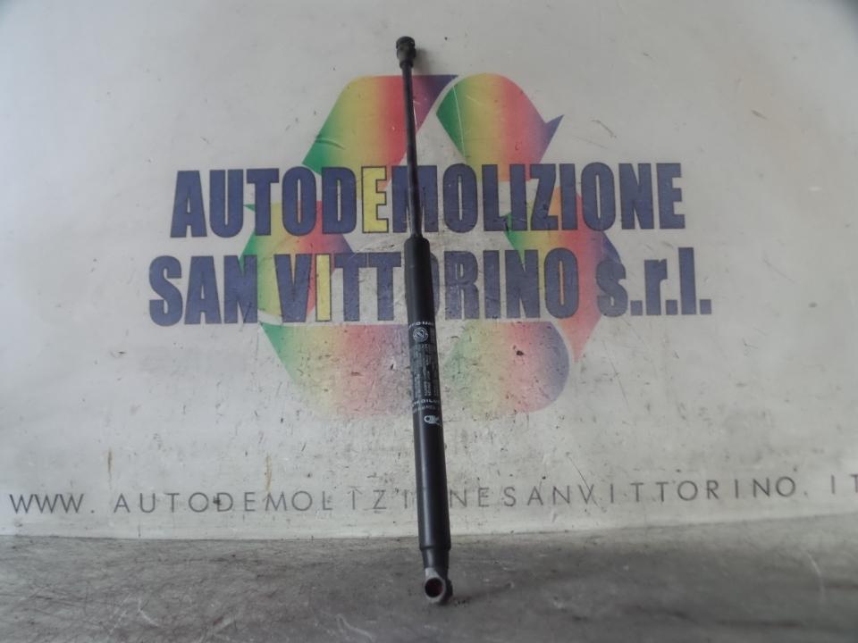 ASTA AMMORTIZZANTE PORTELLO POST. DX. FIAT GRANDE PUNTO (2Y) (06/05>05/08