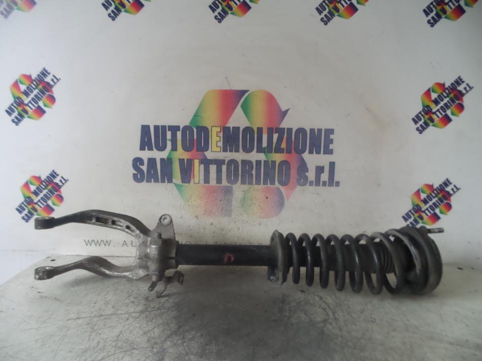 AMMORTIZZATORE ANT. DX. ALFA ROMEO 156 (X1) (06/03>01/06