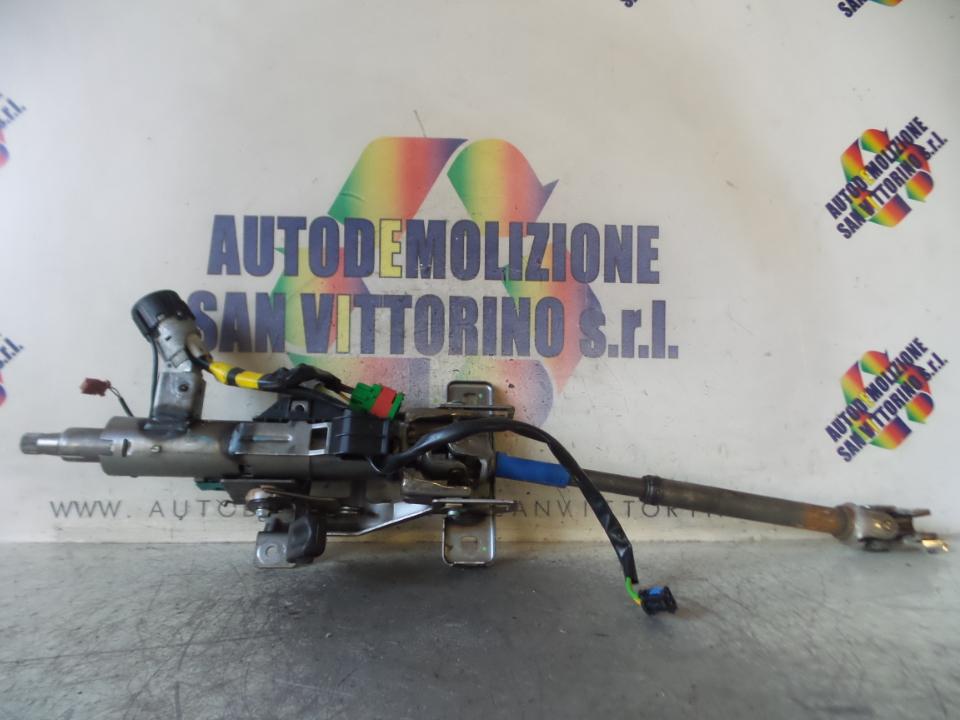 ALBERO STERZO CITROEN C2 (09/03>01/10