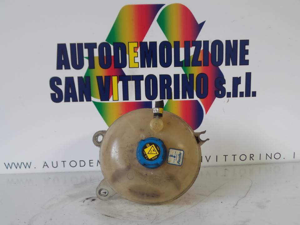 VASCHETTA COMPENSAZIONE RADIATORE FIAT STILO (2C) (09/01>11/03<)