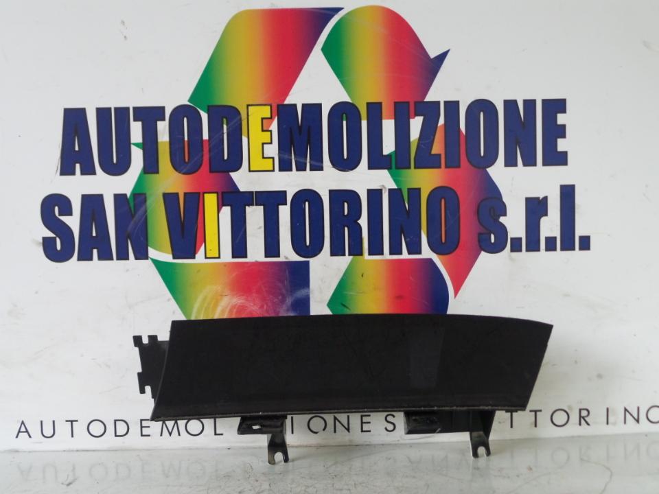 QUADRO PORTASTRUMENTI HONDA CIVIC 8A SERIE (12/05>)