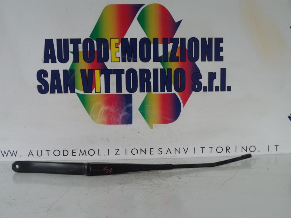 BRACCIO TERGIPARABREZZA SX. FIAT DOBLO CARGO (2W) (12/03>12/06