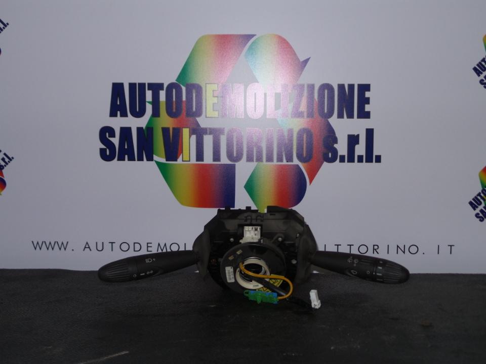 DEVIOGUIDASGANCIO FIAT PUNTO (1N/1P) (07/99>06/03<)