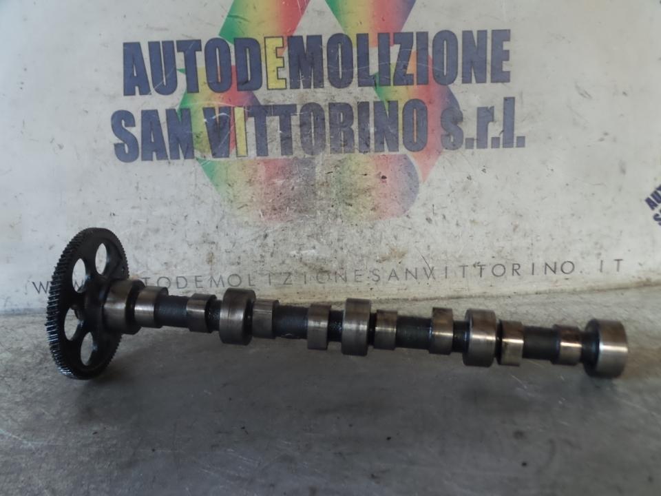 ALBERO A CAMME NISSAN TERRANO (R20) (11/99>12/02
