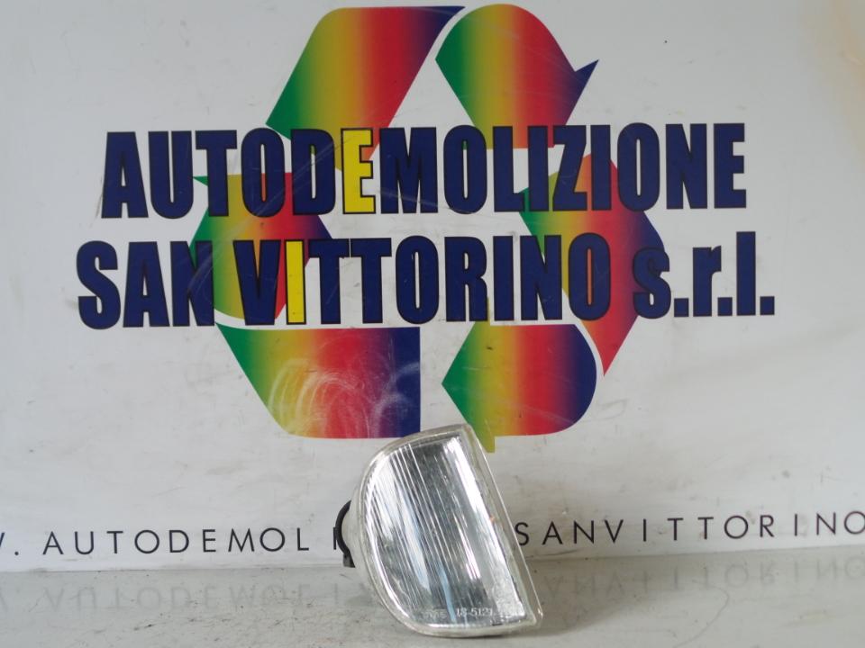 FANALINO ANT. DX. FIAT ULYSSE (PG) (06/94>09/02<)