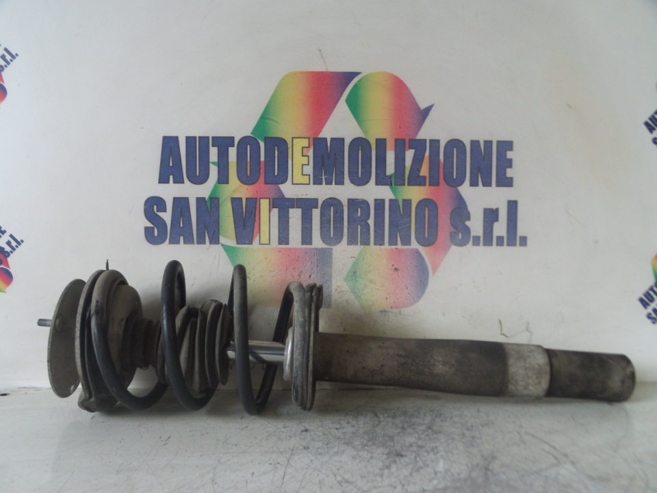 AMMORTIZZATORE ANT. DX. BMW SERIE 5 (E60/E61) (07/03>03/07