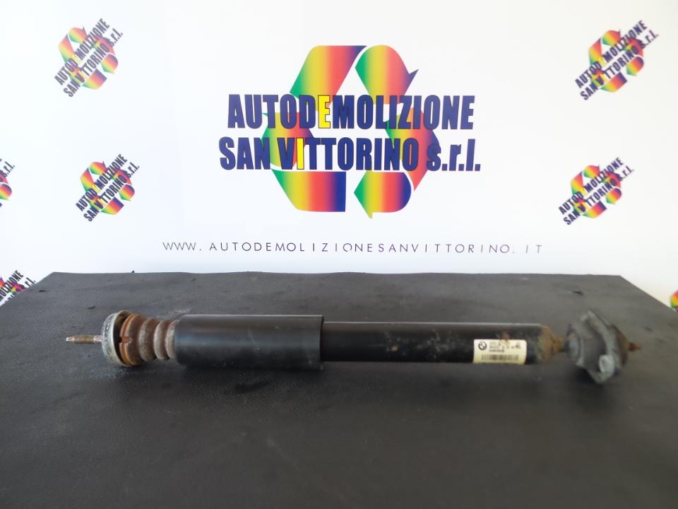 AMMORTIZZATORE POST. SX. BMW SERIE 3 (E90/E91) (02/05>12/11