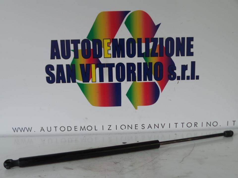 ASTA AMMORTIZZANTE PORTELLO POST. >12/2003 DX. FIAT STILO (2C) (09/01>11/03<)