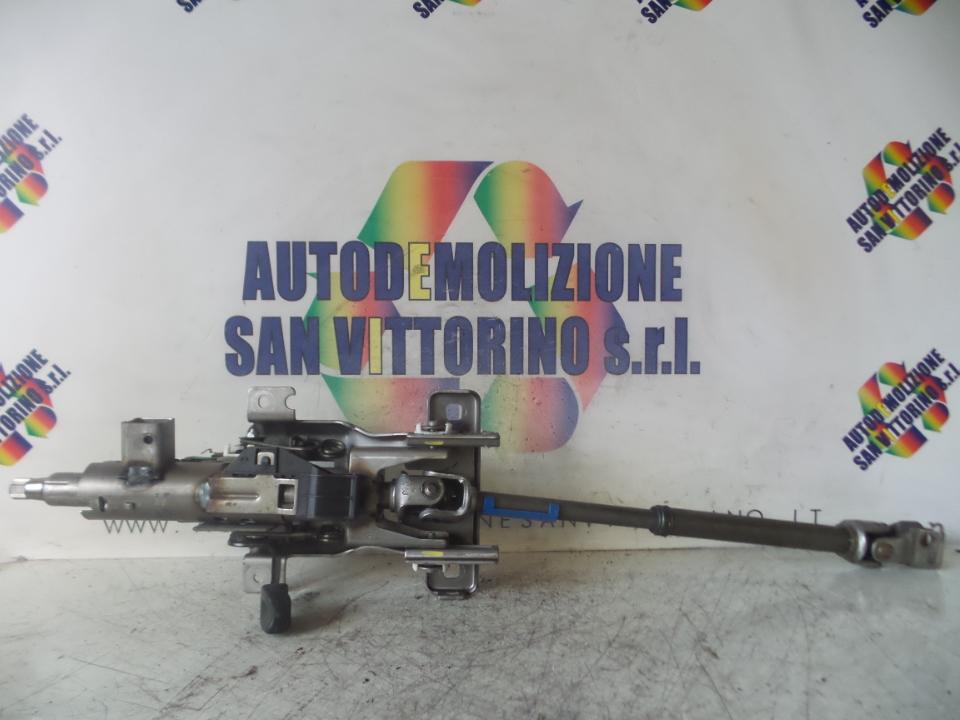 ALBERO STERZO CITROEN C3 2A SERIE (09/05>11/10