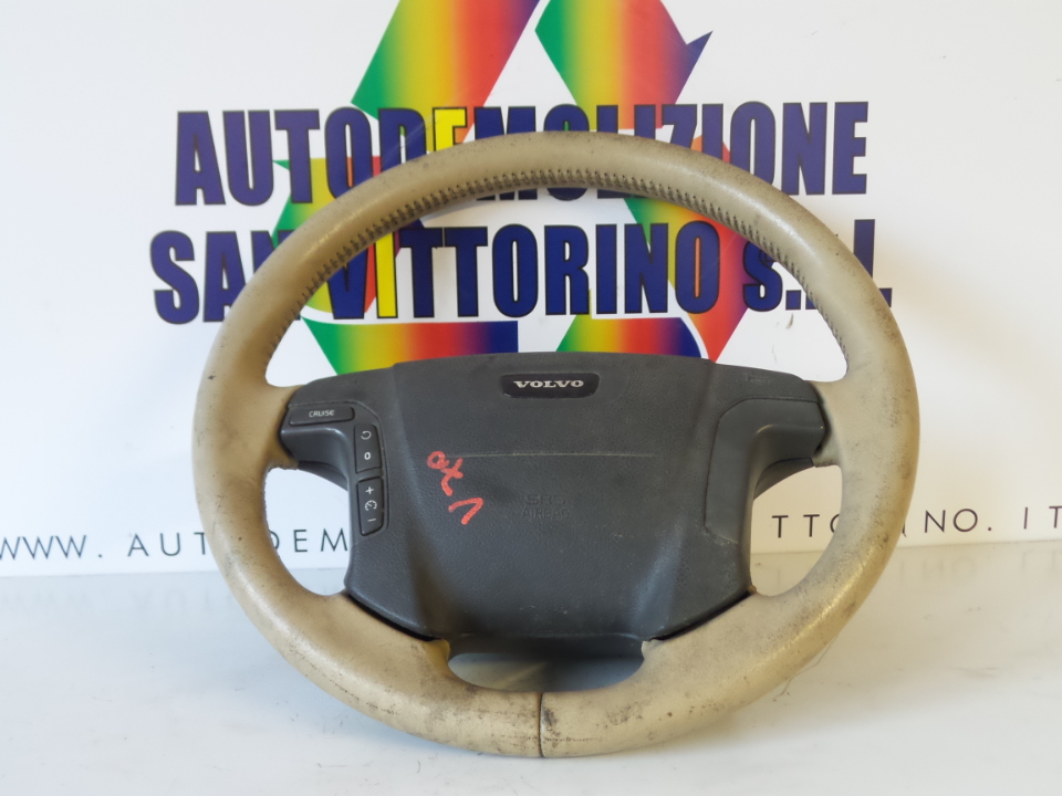 VOLANTE VOLVO SERIE 70 (12/96>10/01<)