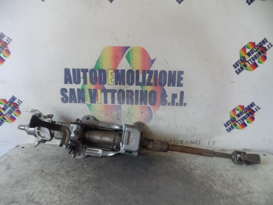 ALBERO STERZO FREEMONT FIAT FREEMONT (24) (04/11>)