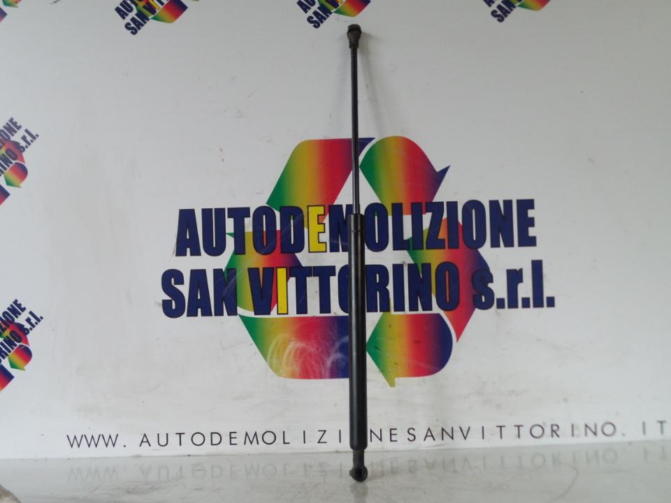 ASTA AMMORTIZZANTE PORTELLO POST. DX. FIAT PANDA (2Q) (09/03>09/09<)