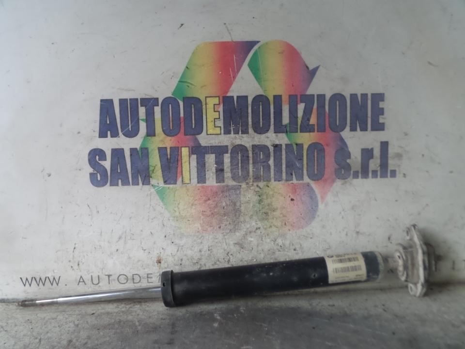 AMMORTIZZATORE POST. 04/05< DX. BMW SERIE 1 (E87) (09/04>03/07