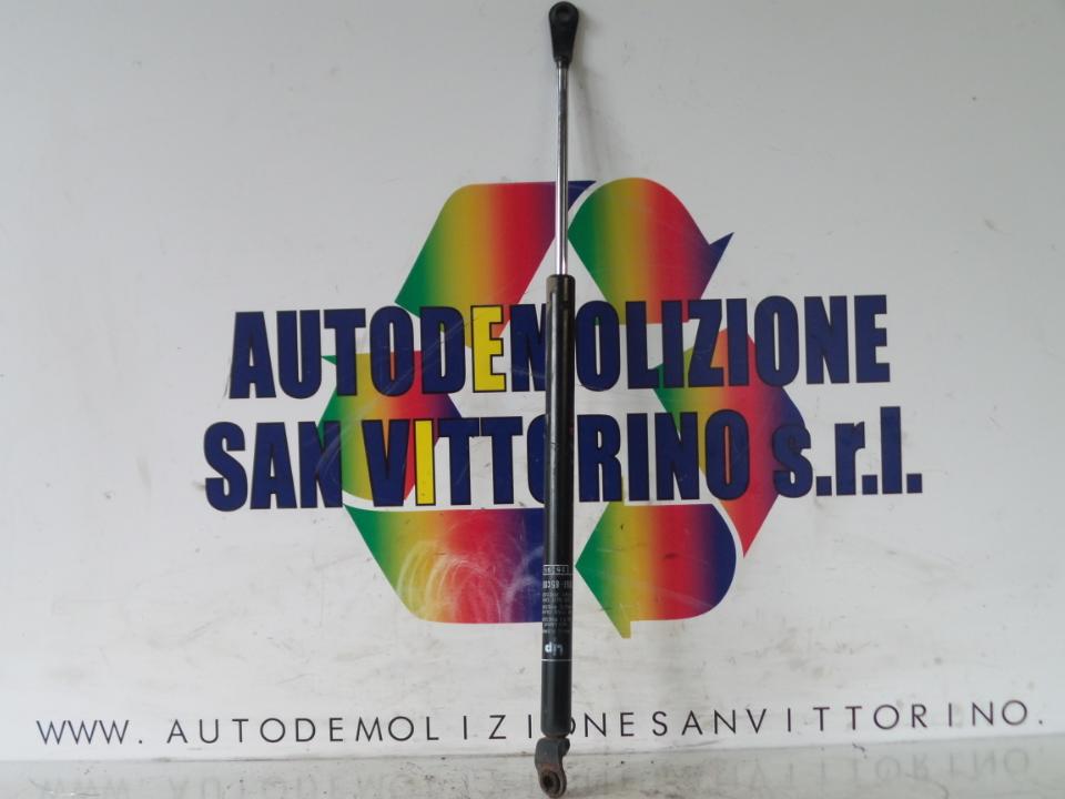 ASTA AMMORTIZZANTE PORTELLO POST. SUZUKI VITARA (01/91>12/98<)