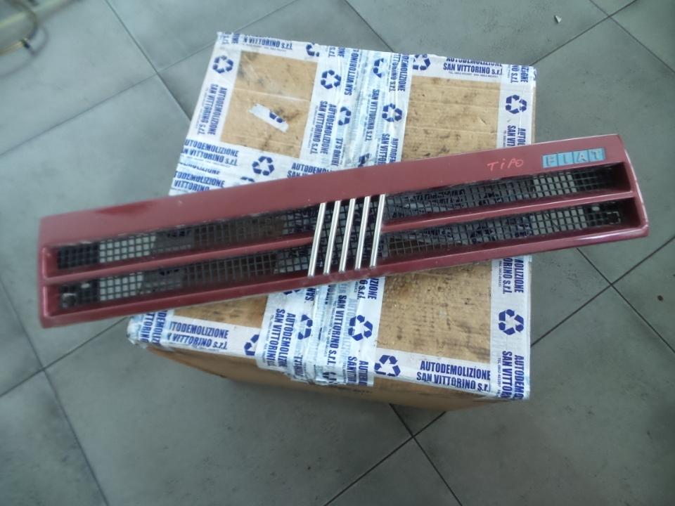 GRIGLIA FIAT TIPO (01/93>06/96