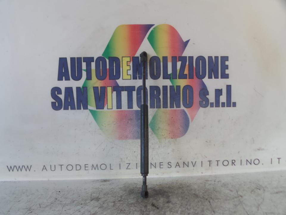 ASTA AMMORTIZZANTE COFANO POST. DX. VOLVO S40 (04/04>)