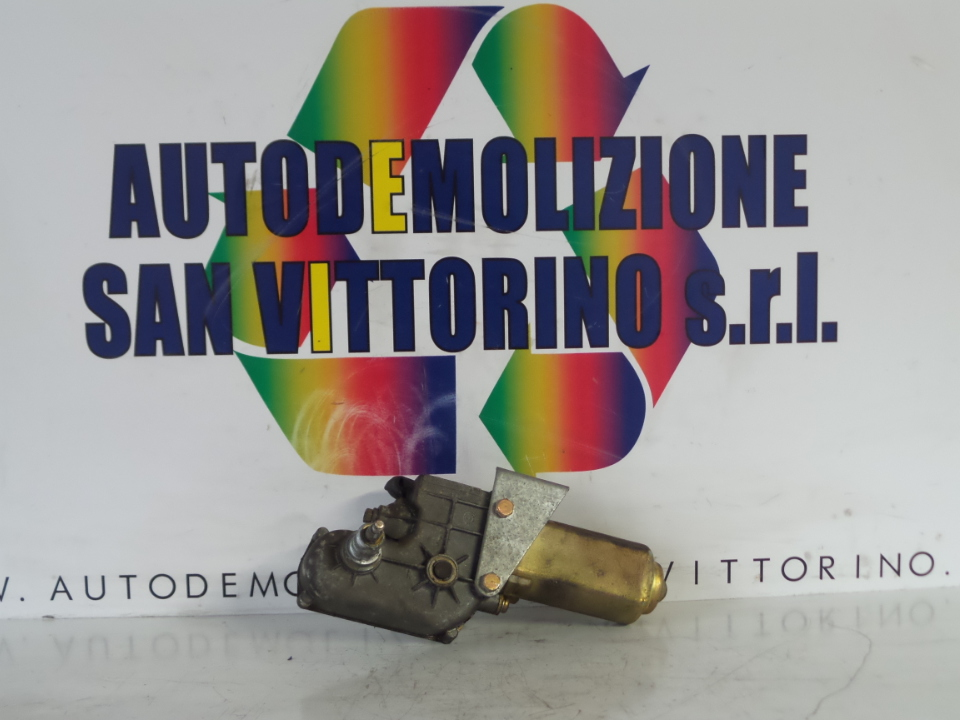 MOTORINO TERGILUNOTTO SUZUKI VITARA (01/91>12/98<)