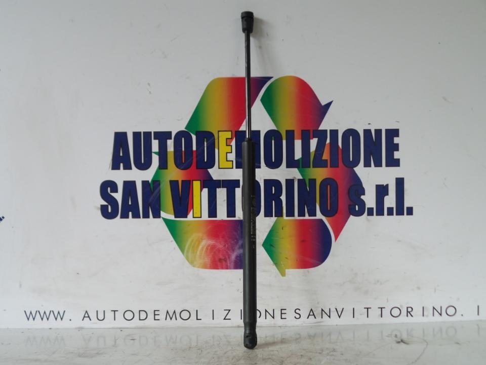 ASTA AMMORTIZZANTE PORTELLO POST. DX. FIAT PUNTO (2U) (07/03>01/07<)