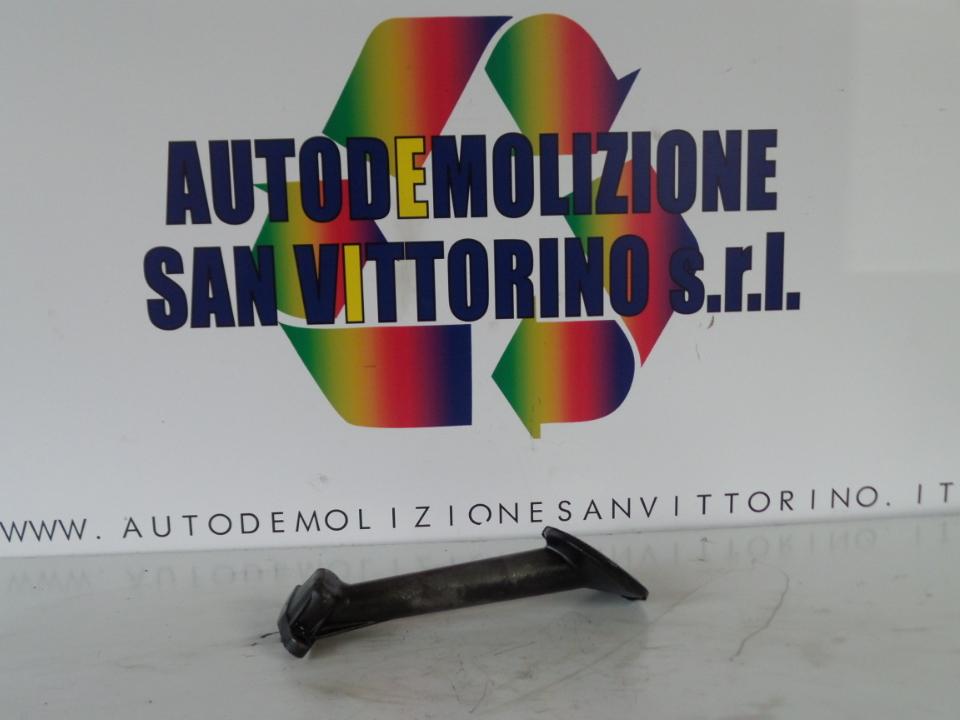 PESCANTE POMPA OLIO FIAT STILO (2C) (09/01>11/03<)