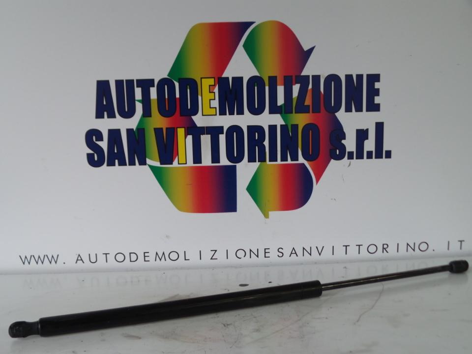 ASTA AMMORTIZZANTE PORTELLO POST. >12/2003 SX. FIAT STILO (2C) (09/01>11/03<)