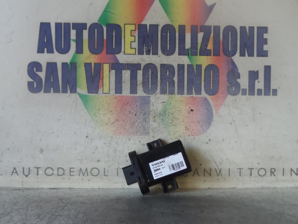 CENTRALINA PROIETTORE XENON VOLVO XC60 (07/08>)