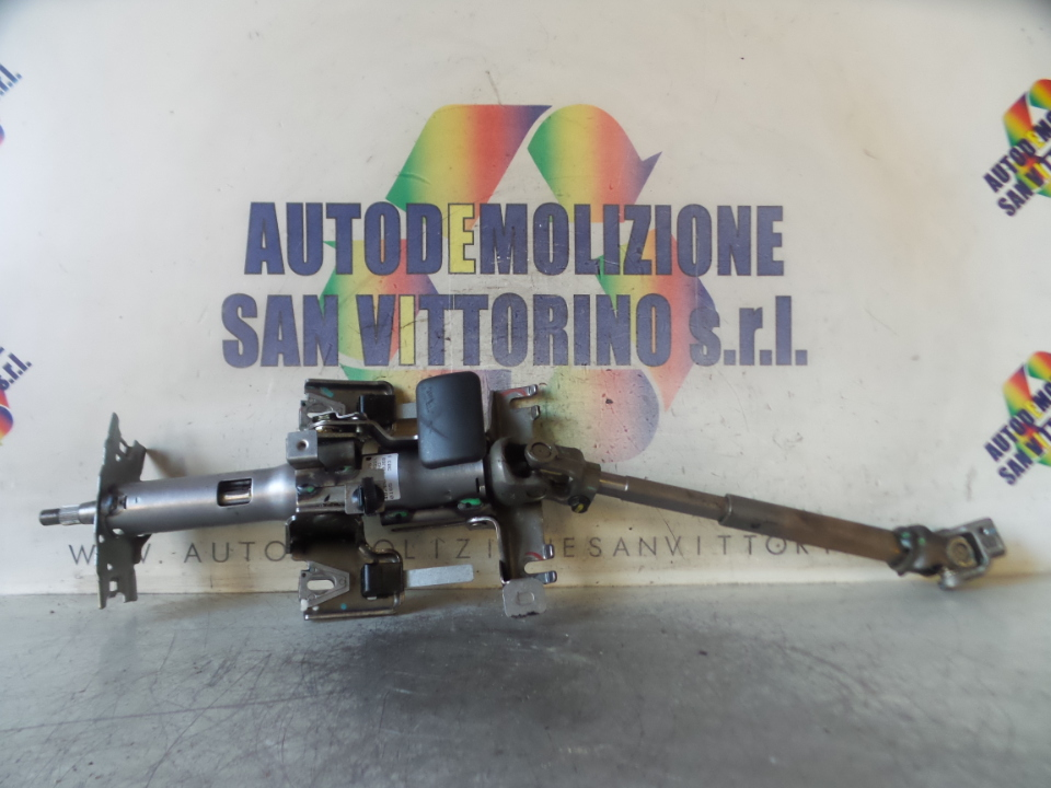 ALBERO STERZO FIAT SEDICI (3B) (02/06>11/11