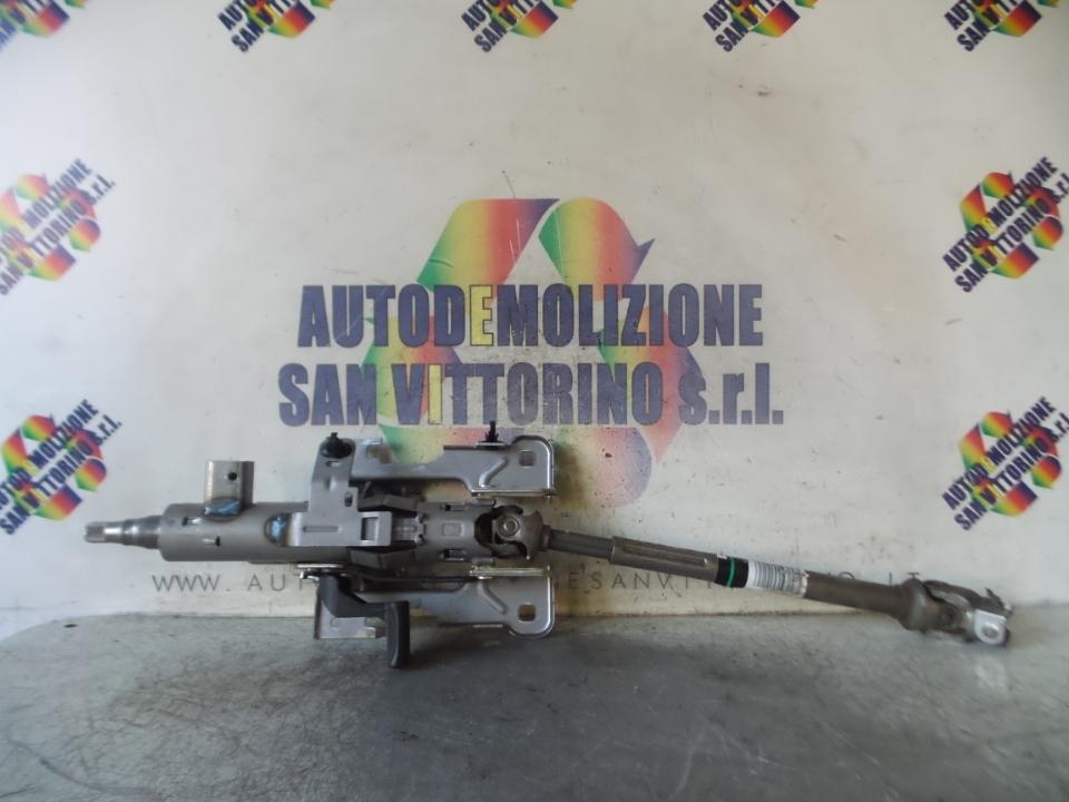 ALBERO STERZO CITROEN C3 (A51) (03/13>)