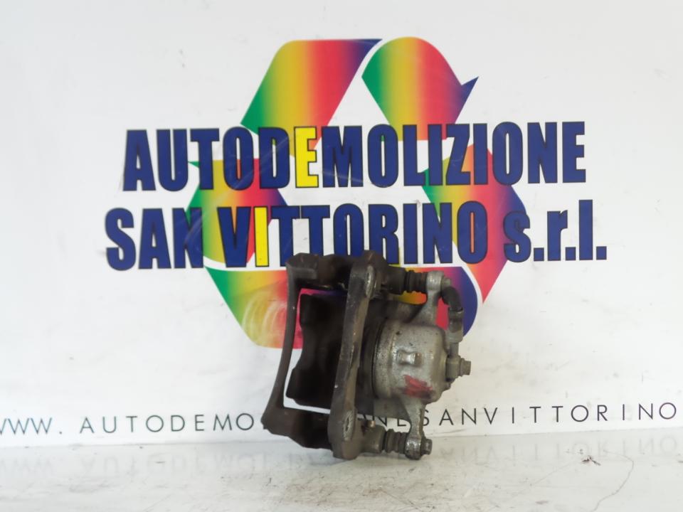 PINZA FRENO ANT. SX. FORD FIESTA (CB1) (09/08>)