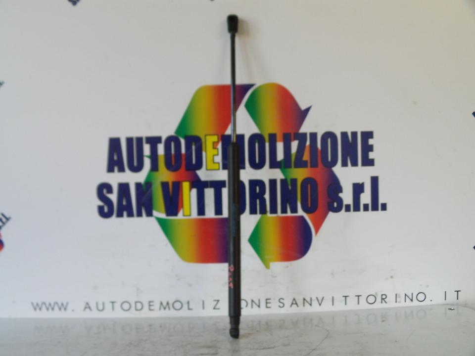 ASTA AMMORTIZZANTE PORTELLO POST. DX. LANCIA MUSA (TG) (07/04>06/08<)