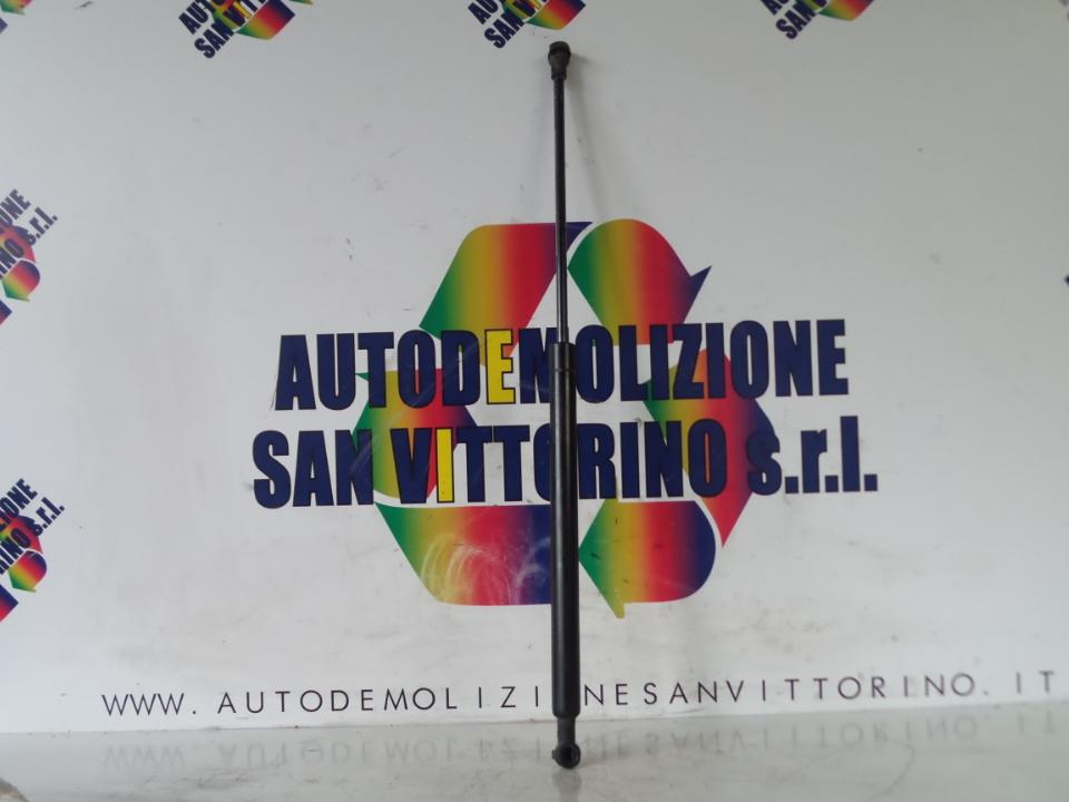 ASTA AMMORTIZZANTE PORTELLO POST. SX. FIAT PANDA (2Q) (09/03>09/09<)