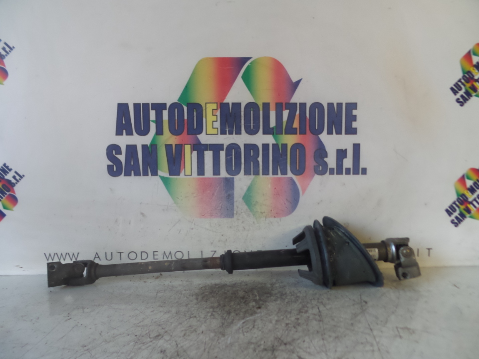 ALBERO STERZO INF. AUDI A5/S5 (8T) (03/07>03/12