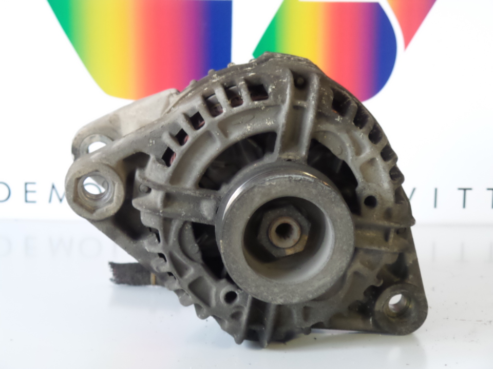 ALTERNATORE FIAT MULTIPLA (1F) (06/98>05/02<)