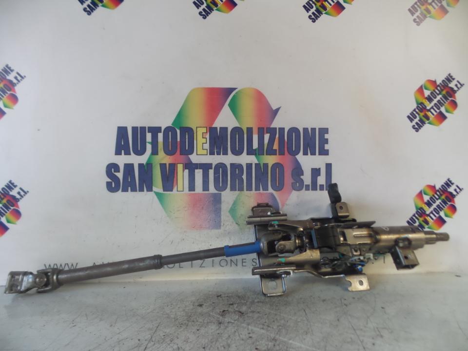ALBERO STERZO CITROEN C3 1A SERIE (02/02>12/05