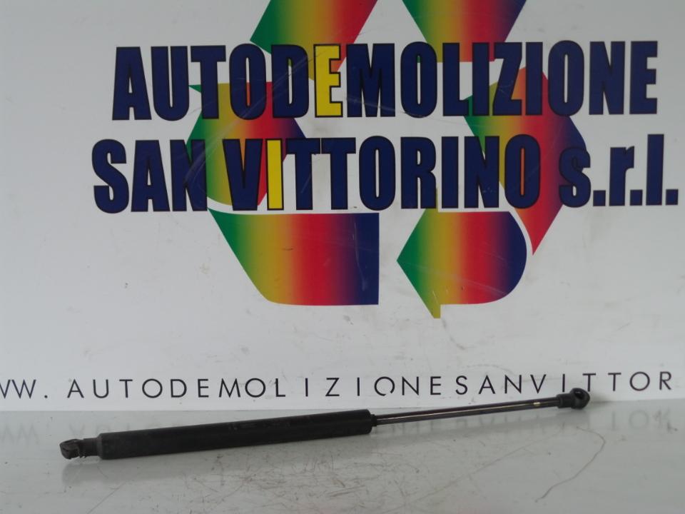 ASTA AMMORTIZZANTE COFANO ANT. DX. ALFA ROMEO 156 (X1) (06/03>01/06<)