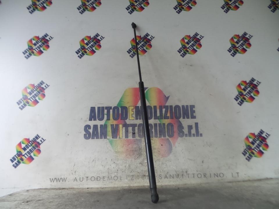 ASTA AMMORTIZZANTE COFANO ANT. AUDI A3 (8P) (04/03>06/10
