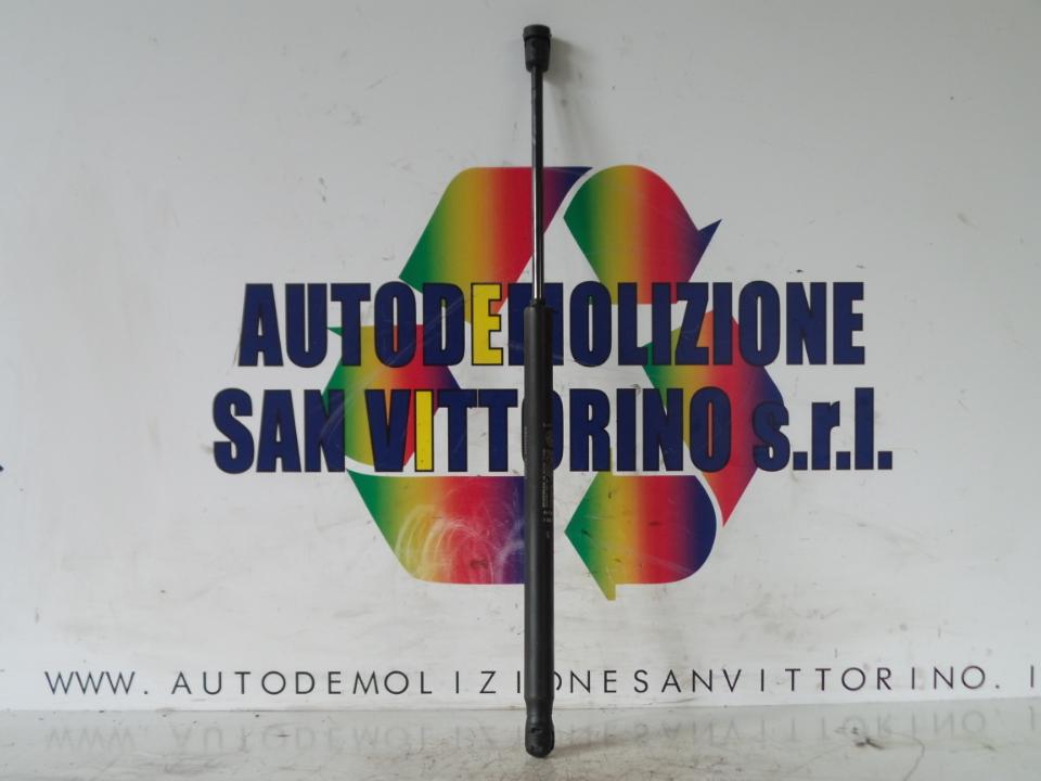 ASTA AMMORTIZZANTE PORTELLO POST. SX. FIAT PUNTO (2U) (07/03>01/07<)