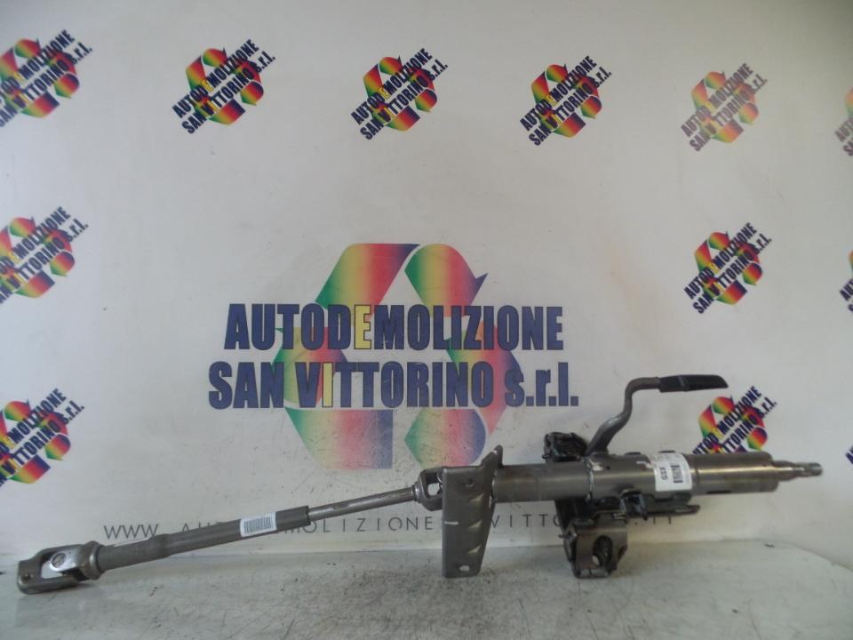 ALBERO STERZO FIAT DOBLO CARGO (3V) (12/09>)