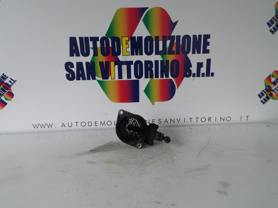 FLUSSOMETRO/DEBIMETRO FIAT STILO (2C) (09/01>11/03<)