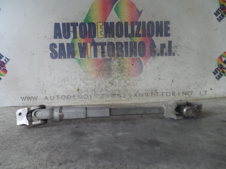 ALBERO STERZO INF. BMW SERIE 1 (E87) (09/04>03/07